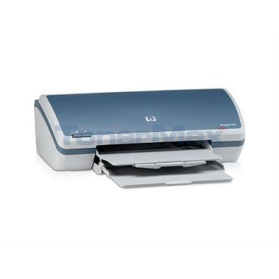 HP Deskjet 3847